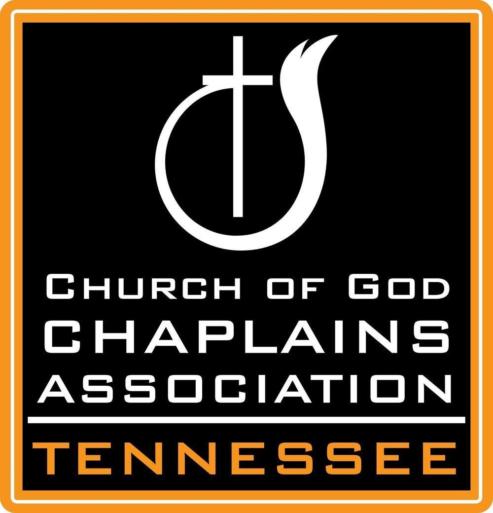 Chaplain's Assoc..JPG