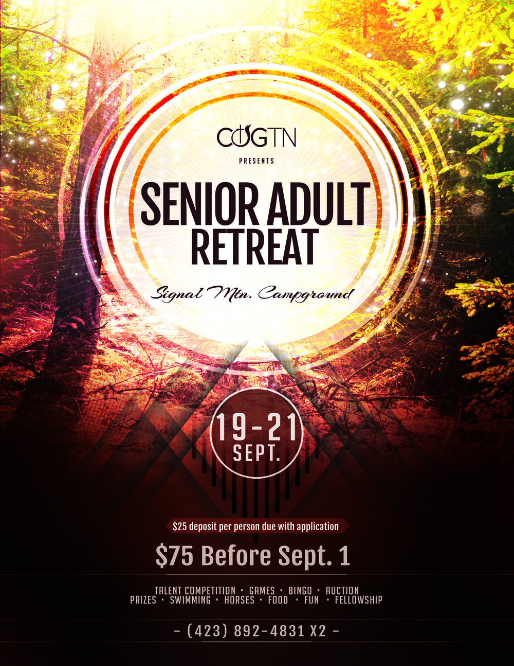 Senior Adult Retreat & Talent Flyer 2017.jpg