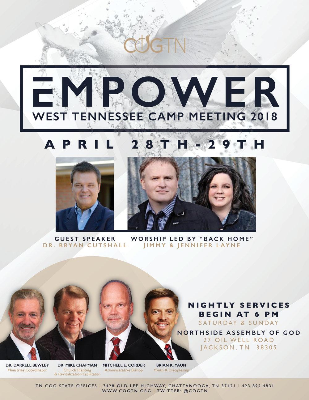 Empower_WestTN_V2 (002).jpg