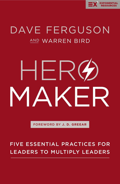 heromaker.jpg