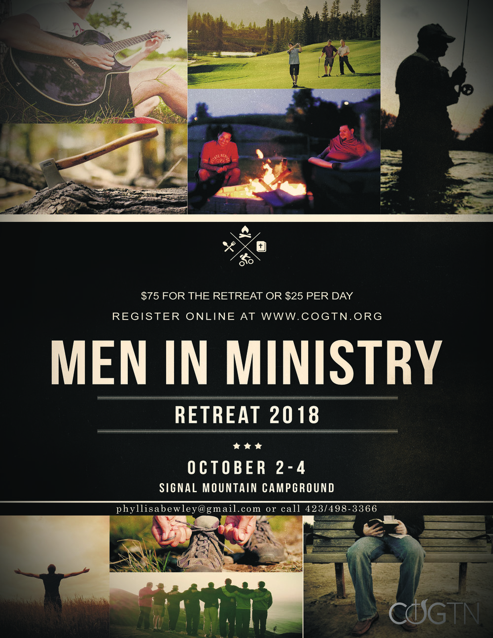 MIM Flyer 2018.jpg