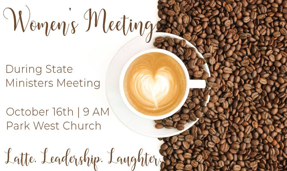 Women's Meeting.jpg