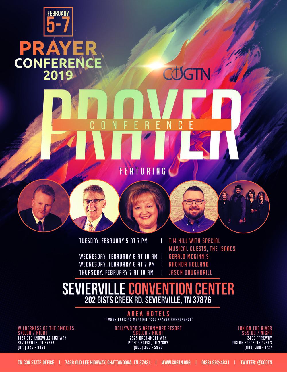 COG Prayer Conference 2019 Workin File.jpg