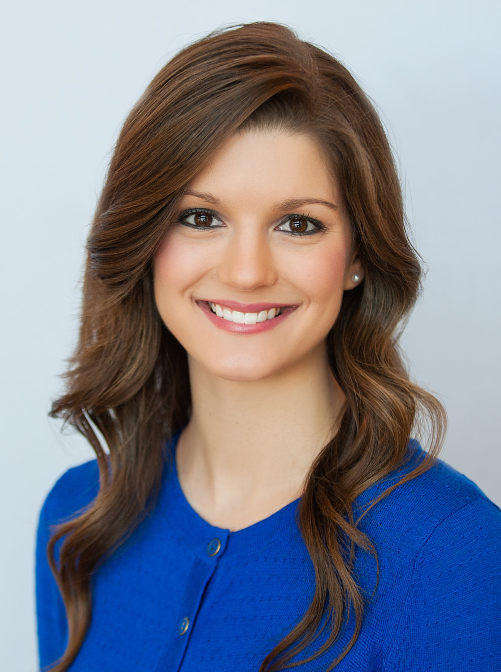 Stephanie Nichols 3.jpg