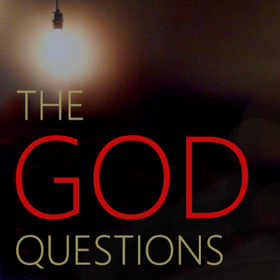 The-God-Questions-at-north-chapel-fountain-hills.jpg