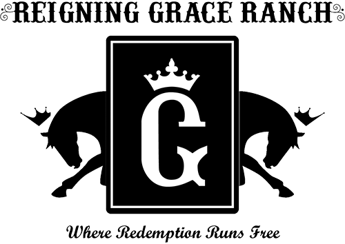 reigning-grace-ranch-logo.png