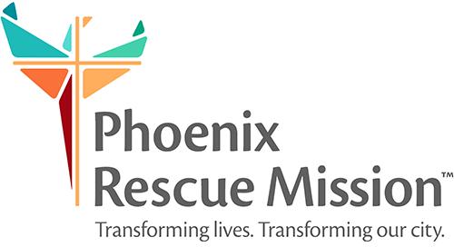 phoenix-rescue-mission-logo.png