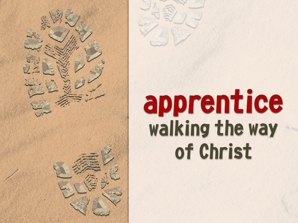 2018-apprentice-walking-the-way-of-Jesus-series.jpg