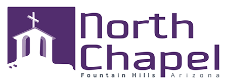 North Chapel Bible Church of Fountain Hills, AZ