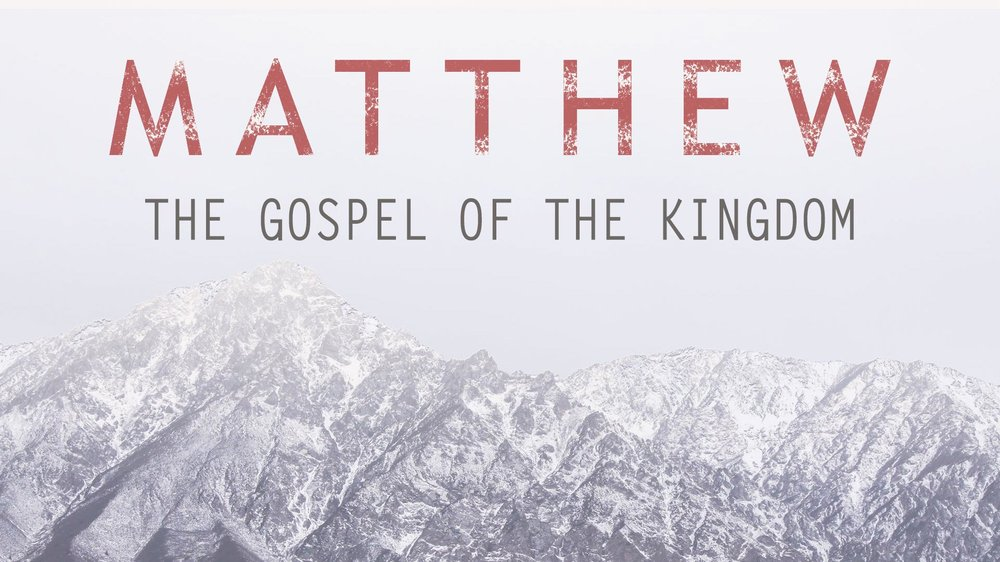 Matthew-Gospel-of-the-Kingdom.jpg