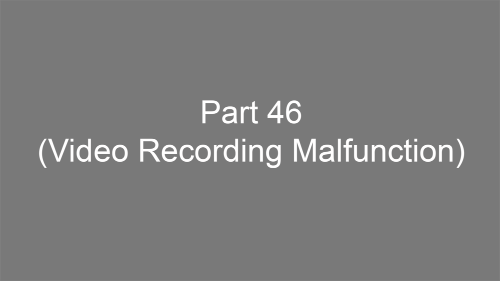 Video-Recording-Malfunction.png
