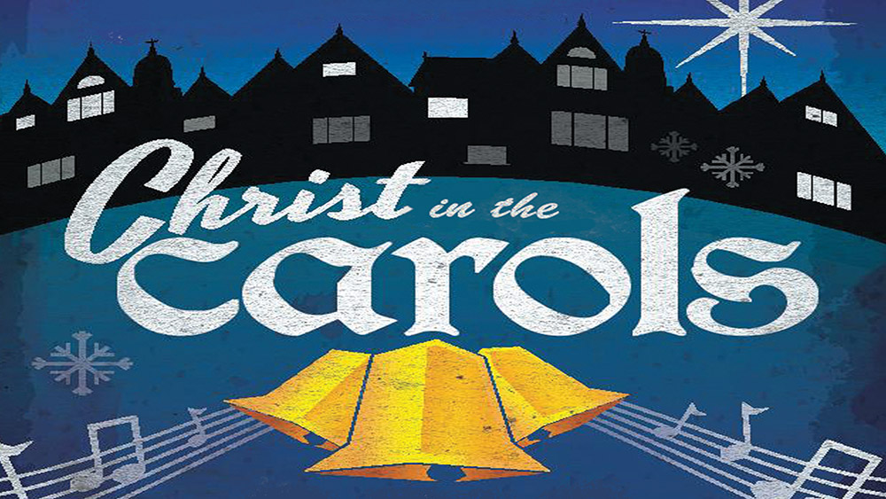 2018-Christ-in-the-Carols.jpg