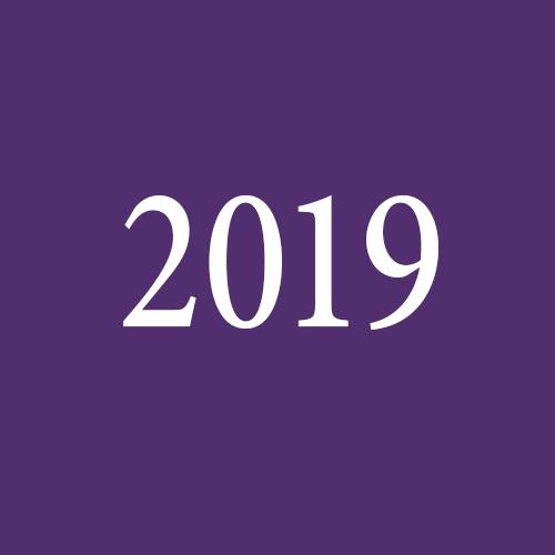 2019-a-la-carte-sermons-guest-speakers.png