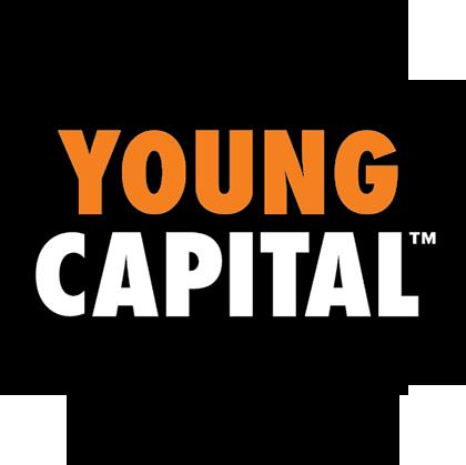 yc_logo-b5a49a0fa3f3d6bf7024398718a426ec24a2aed9b5db1f7ae3ec51428508e910.png