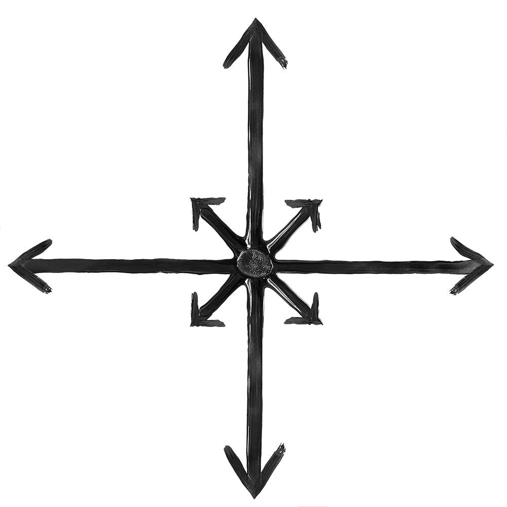 Logo-High-Res-black.jpg