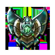 PMF_Logo_2.png