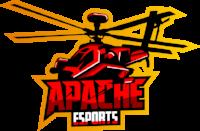 apache.png