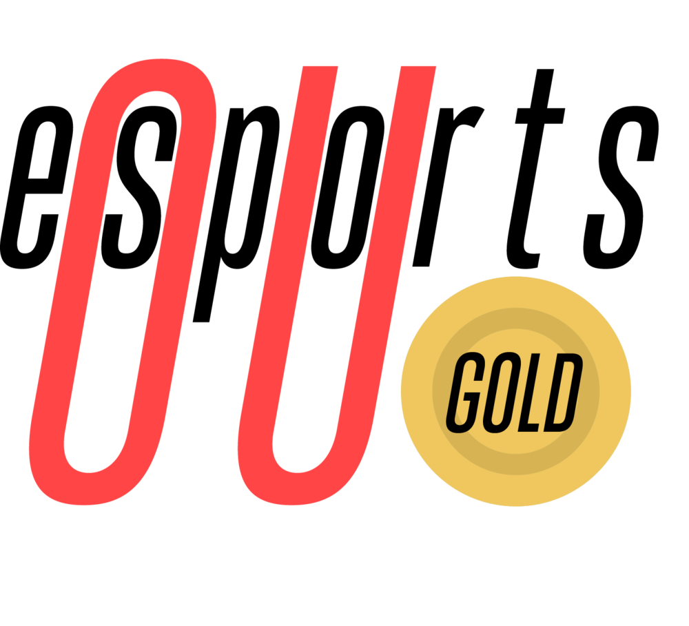 ou_gold_2.png