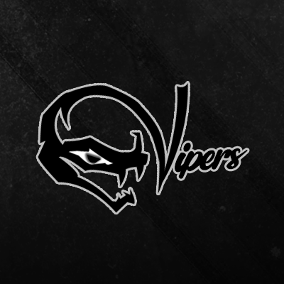 Vipers_Logo.png