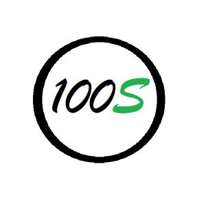 100Steves.png