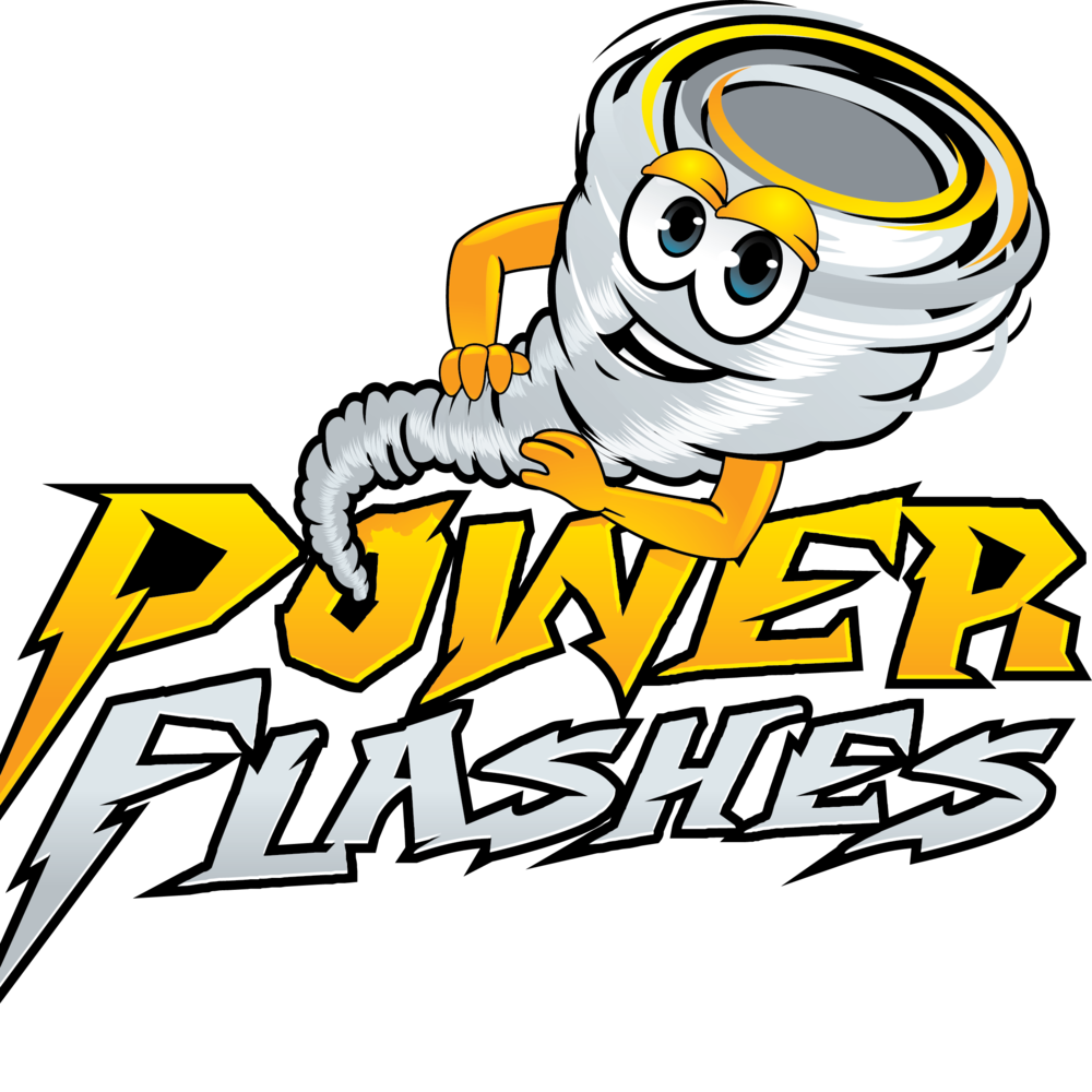 PowerFlashes_final - Jacob Clark.png