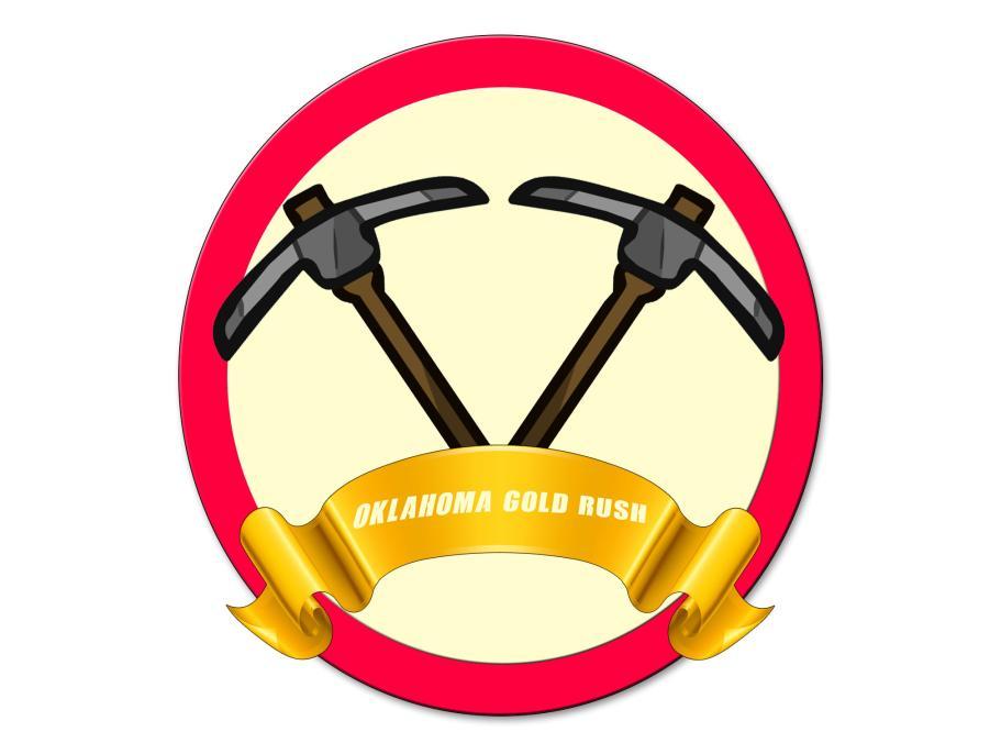 OGR - Devin Wilsøn.png