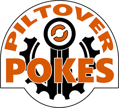 Piltover Pokes Logo - Jordan Smith.png