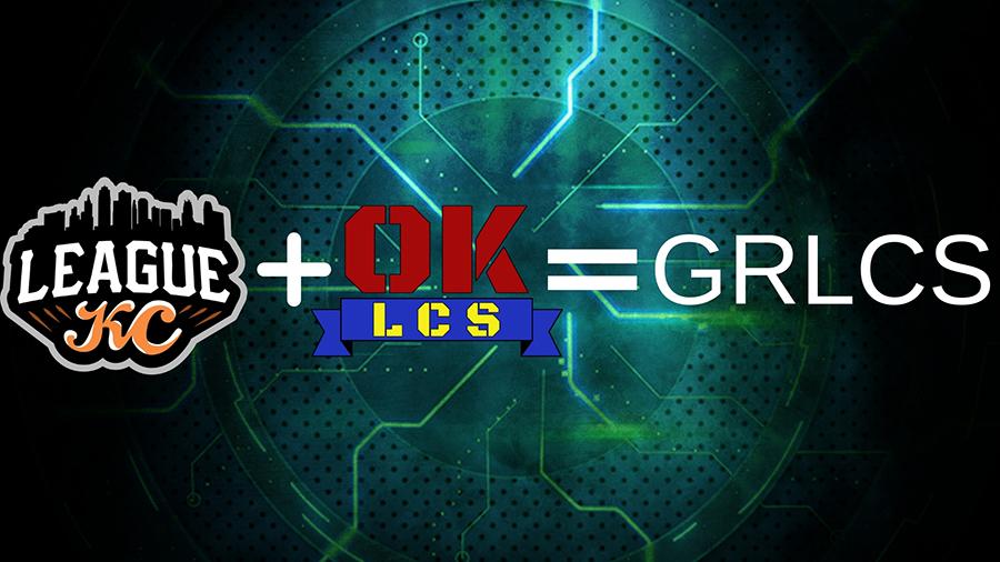 GRLCS.jpg