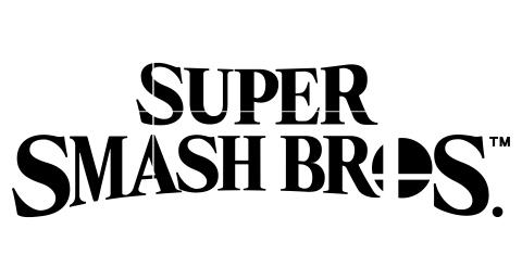 super_smash_bros_for_nintendo_switch_official_logo.jpg