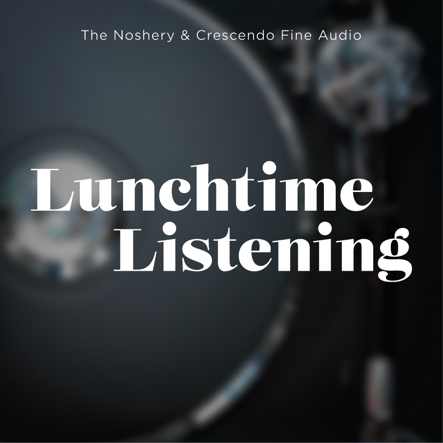 Lunchtime-listening-social.png