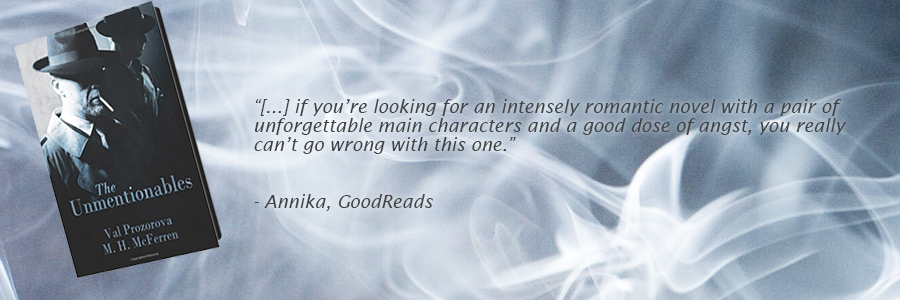 Quote cover 2.jpg