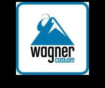 wagner custom