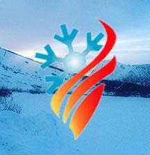 thumb-arctic.jpg