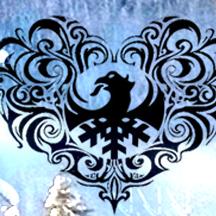 thumb-phoenix.jpg