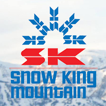 thumb-snowking.jpg