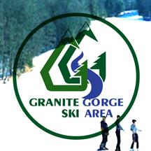granite-gorge.jpg