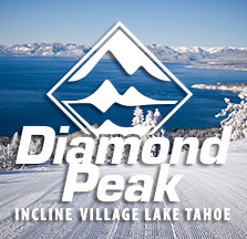 thumb-diamondpeak.jpg