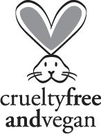 CFV logos.jpg