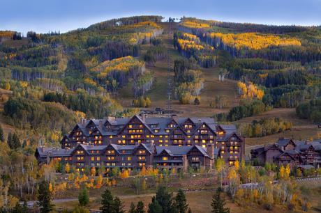 the-ritz-carlton-bachelor-gulch-avon-colorado-L-YeuBvW.jpeg