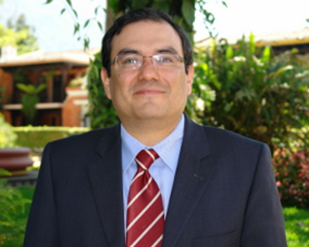 Maynor Cabrera