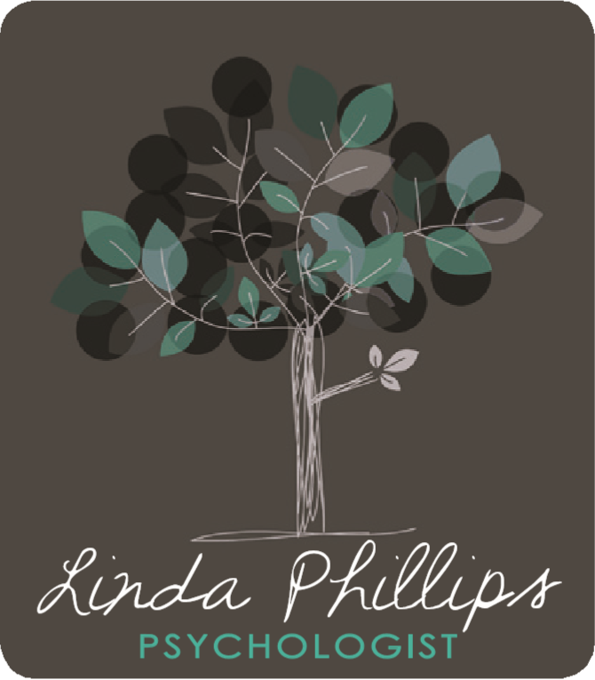 Linda Phillips Psychologist