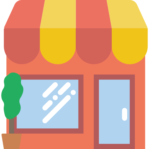 Icon made by Designedbyoliver from Flaticon