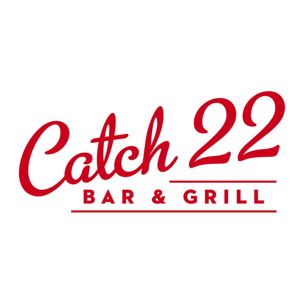 Catch22 Logo V2 01.jpg