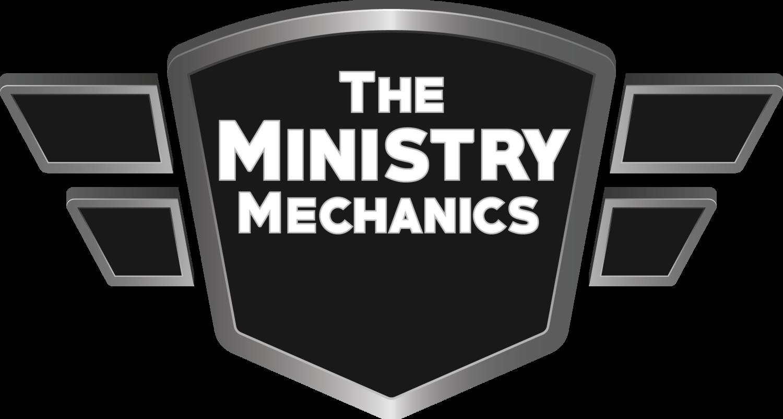 Virtual Executive Pastor — The Ministry Mechanics