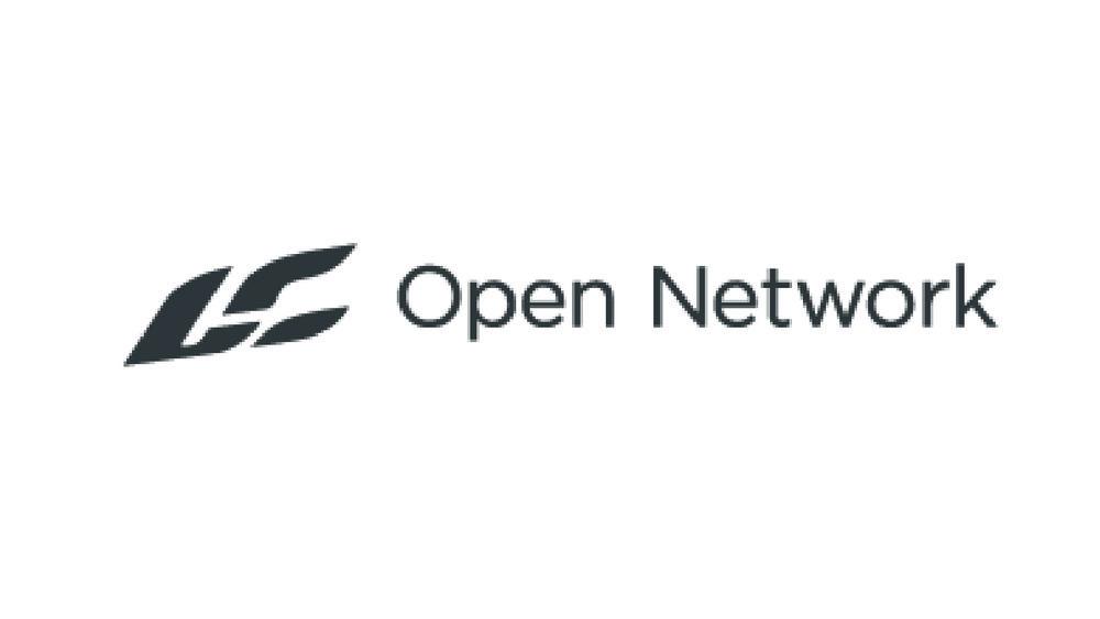 Open Network-01-01.jpg