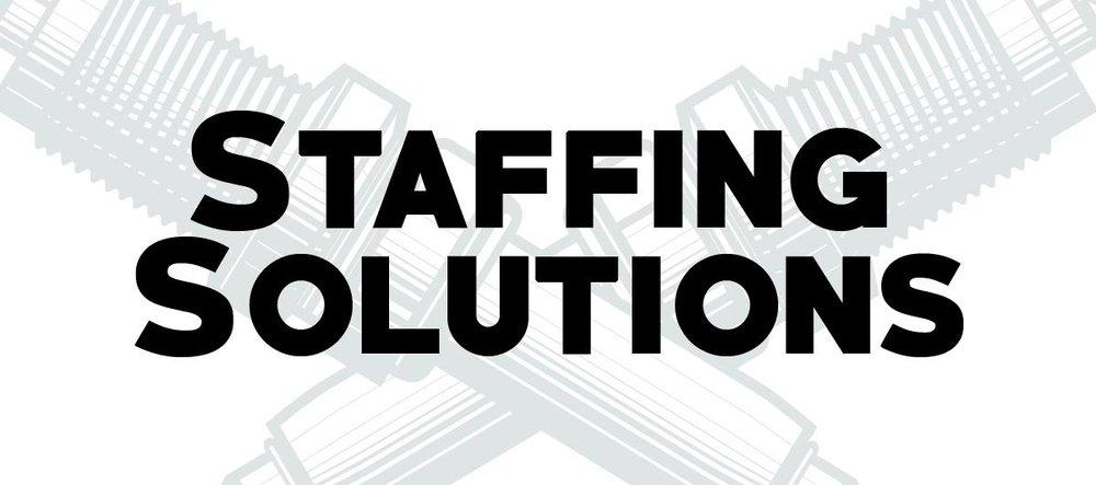 Staffing-01.jpg