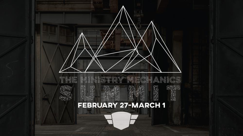 The Ministry Mechanics Summit 16x9-01.png