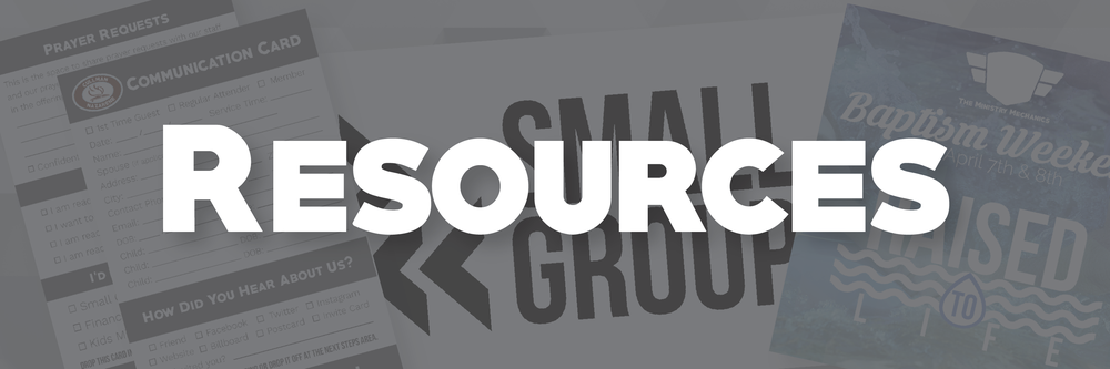 Resources Header-01.png
