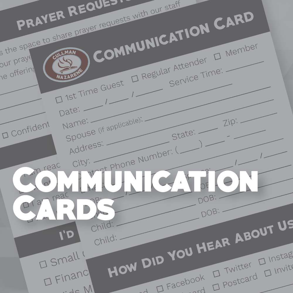 Communication Card Header-01.png