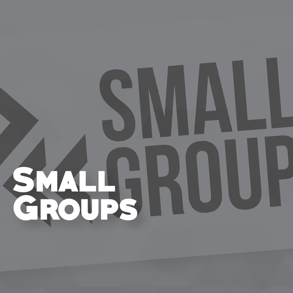 Small Groups Header-01.png